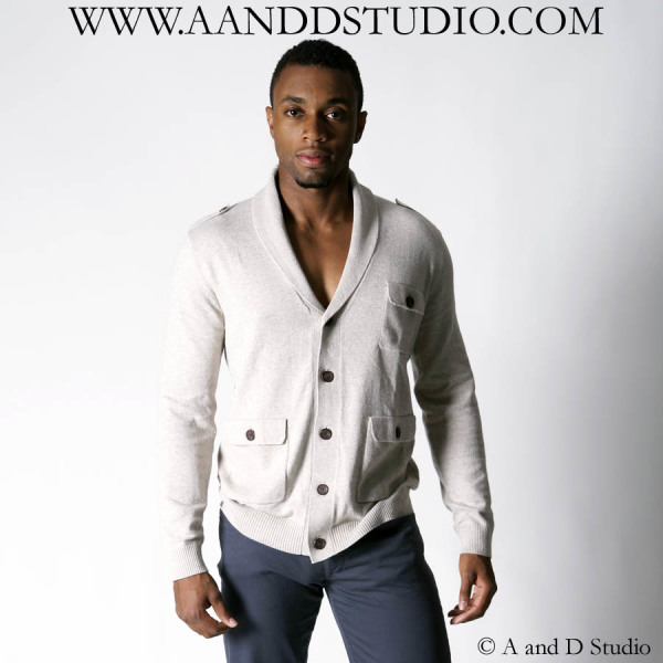 Male model Ohio Cleveland Columbus Akron Toledo Youngstown